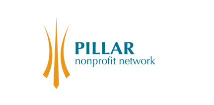 Pillar - nonprofit network