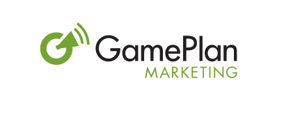 GamePlan Marketing