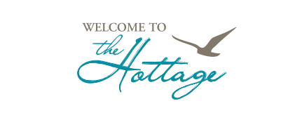 Welcome To The Hottage
