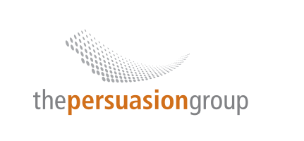 the persuasion group
