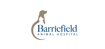 Barriefield Animal Hospital